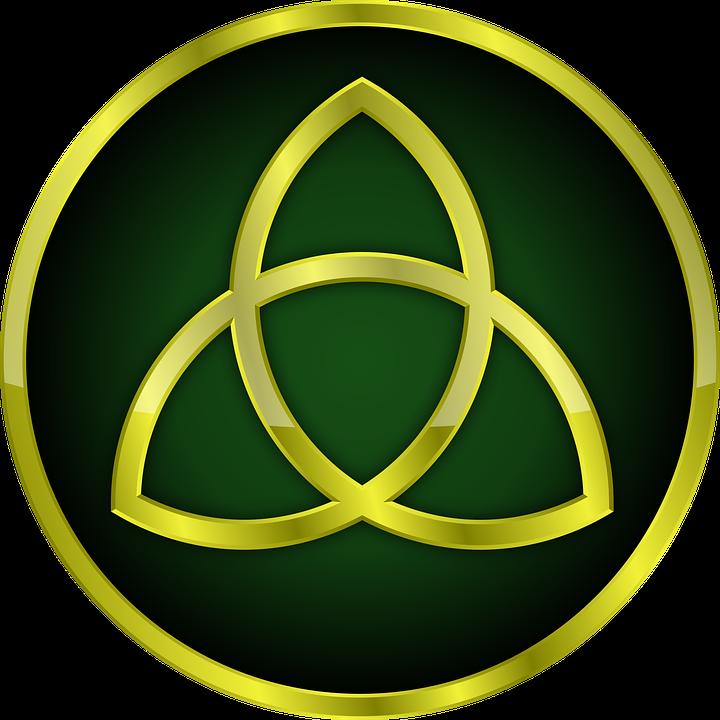 CRiSPYjay Logo