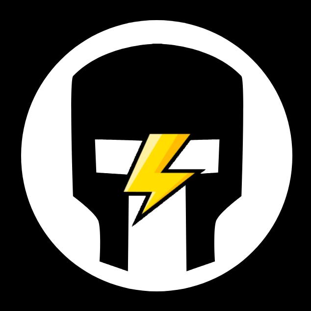Giborim Logo