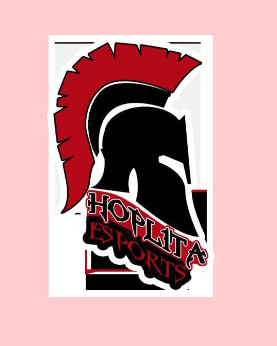 Hoplita S Logo