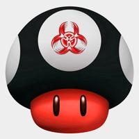 creeperzcyborg Logo