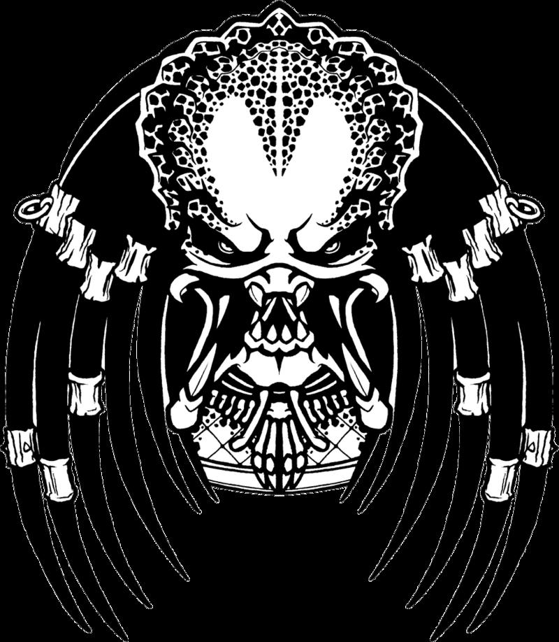 BEEFSUPREME Logo