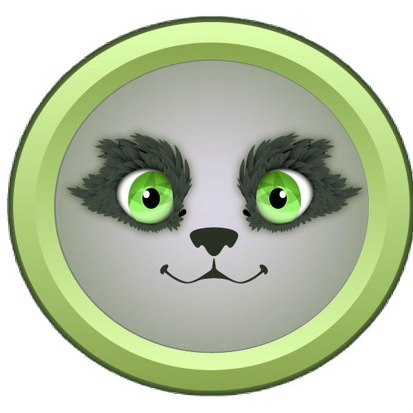 NIHAO Logo