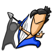 SmorcKiller Logo