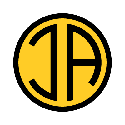 Inters Anonymous Logo
