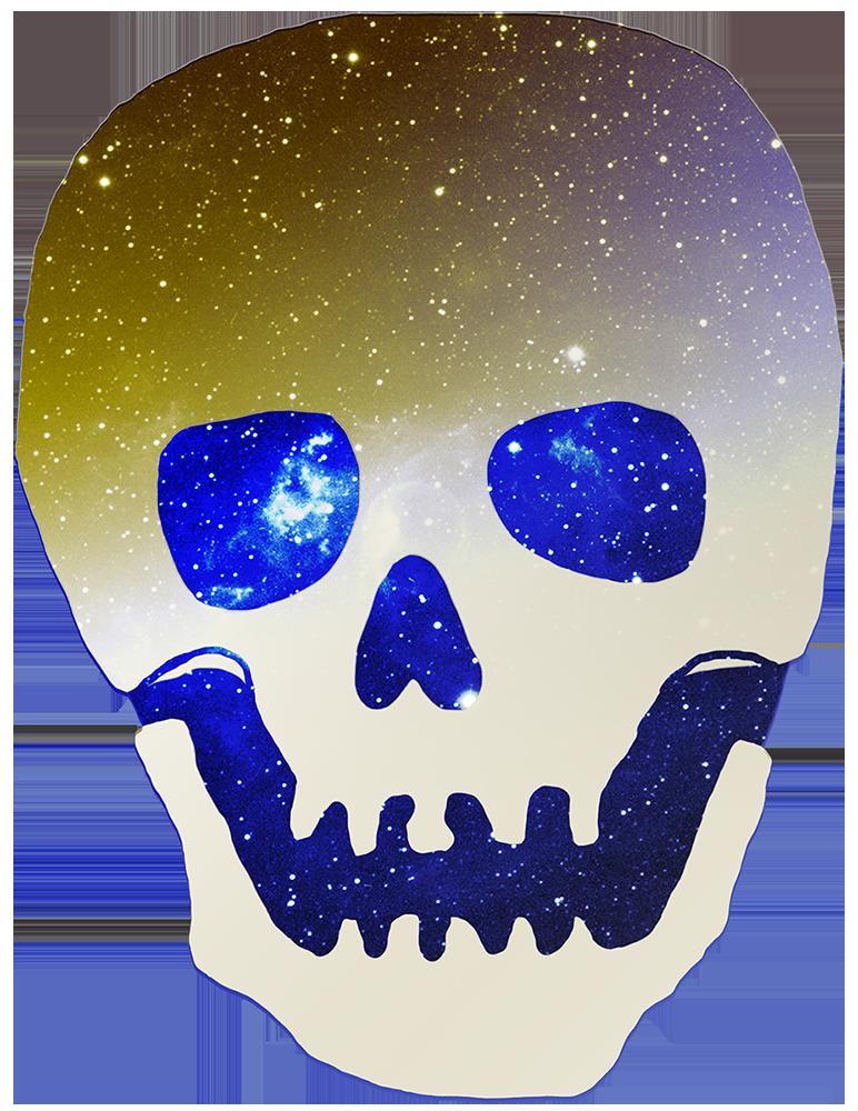 opey Logo