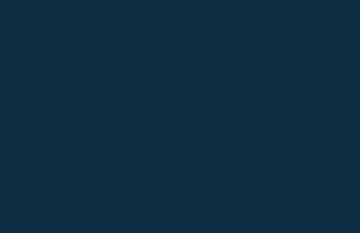 GreyWhales Logo