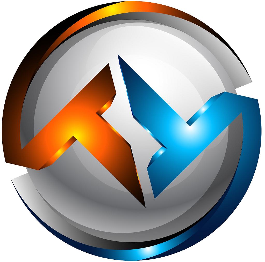 Team Tiny Logo