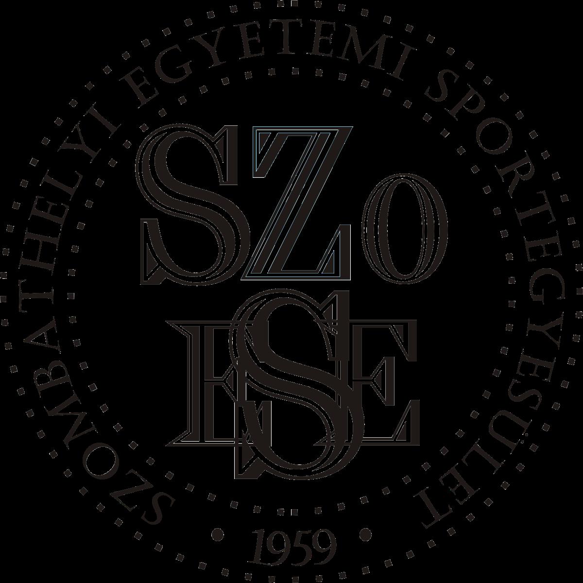 SZoESE Logo