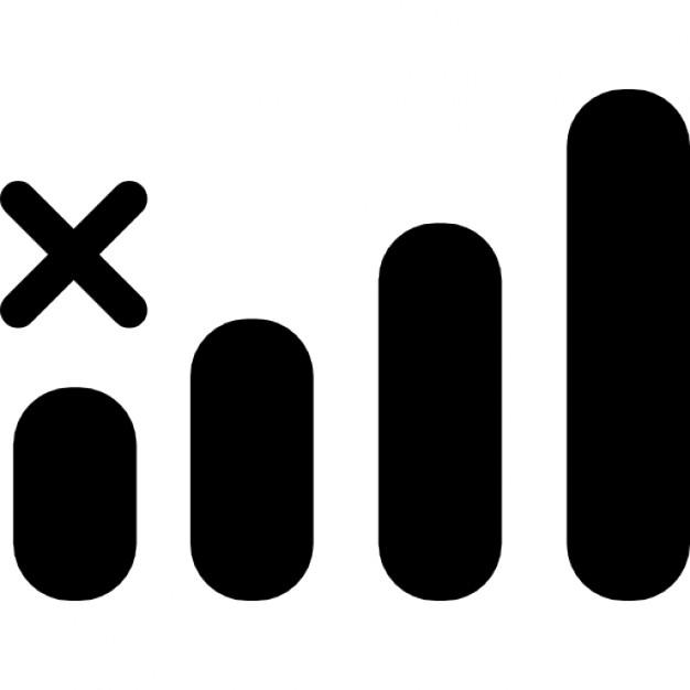 La Bonne Co Logo