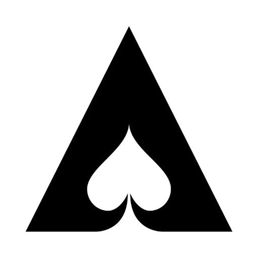 Ace we can Logo
