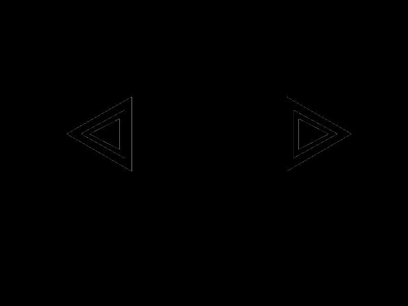 Existence Gaming Logo