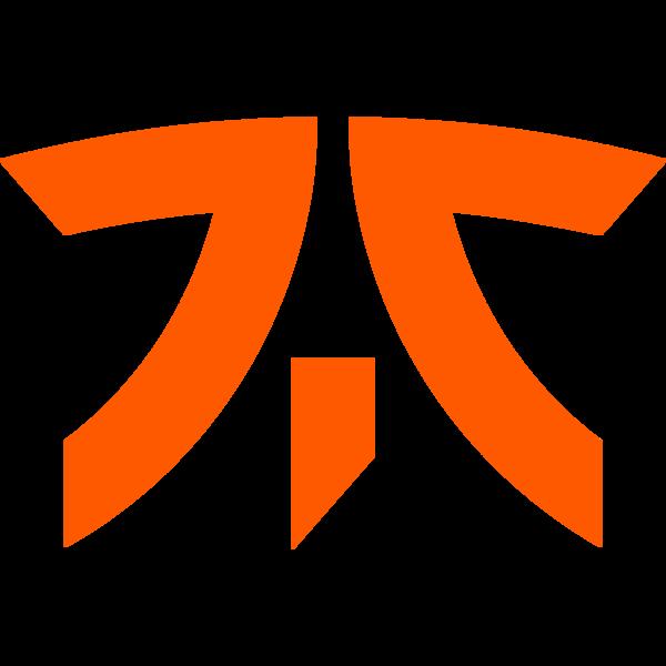 20%Fnatic Logo