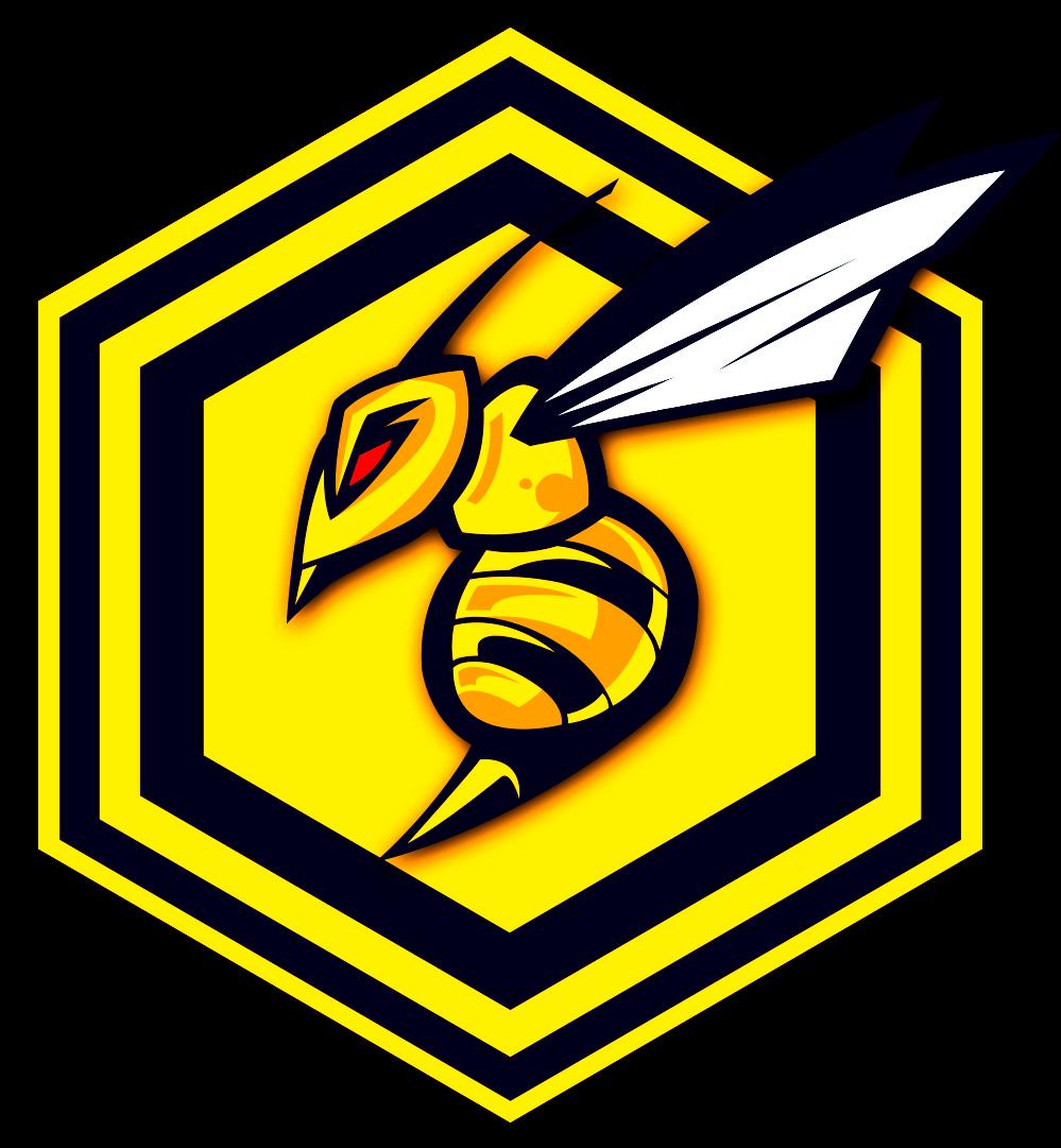 Beehive Logo