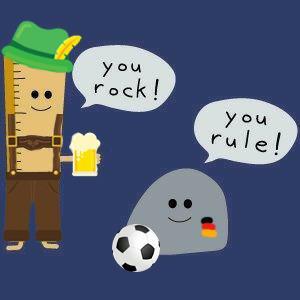 Rock & Rule Logo