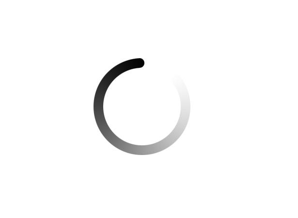 Great Name Pending Logo