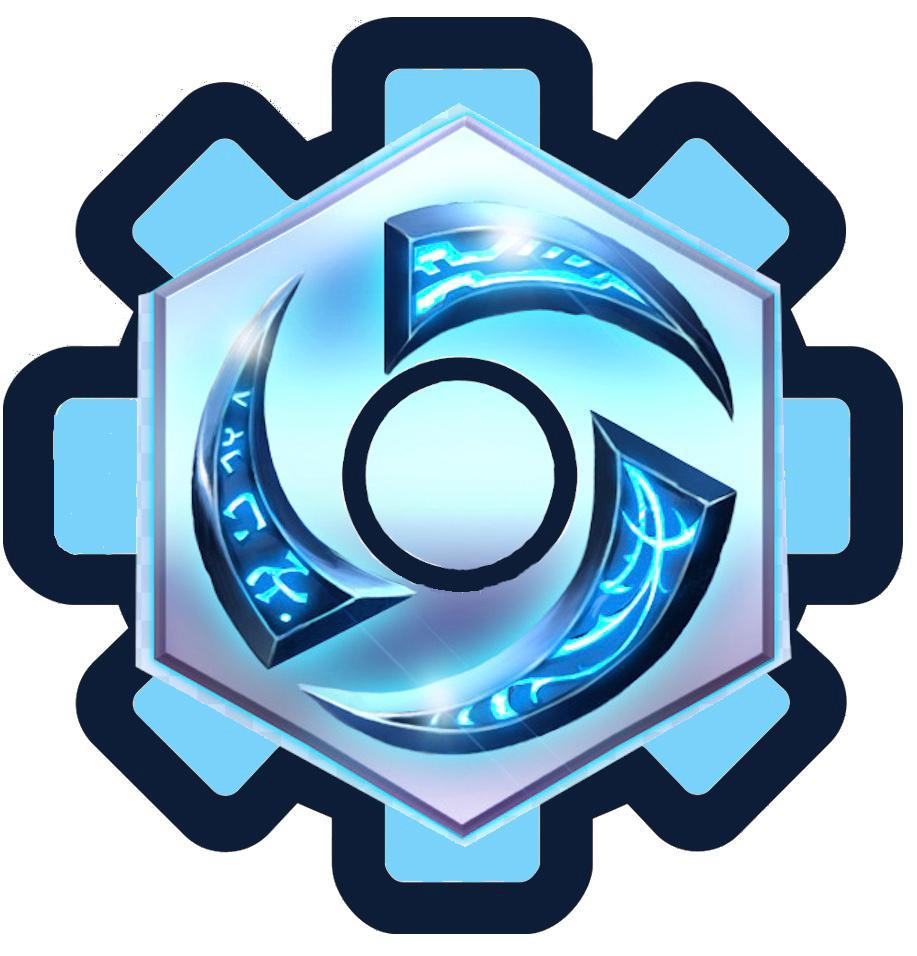 German Efficiency Logo