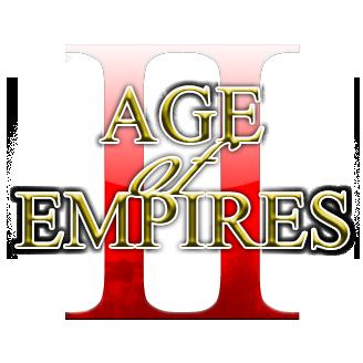 AoE2 Alievest Gaem Logo