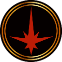 FAT Nova Logo