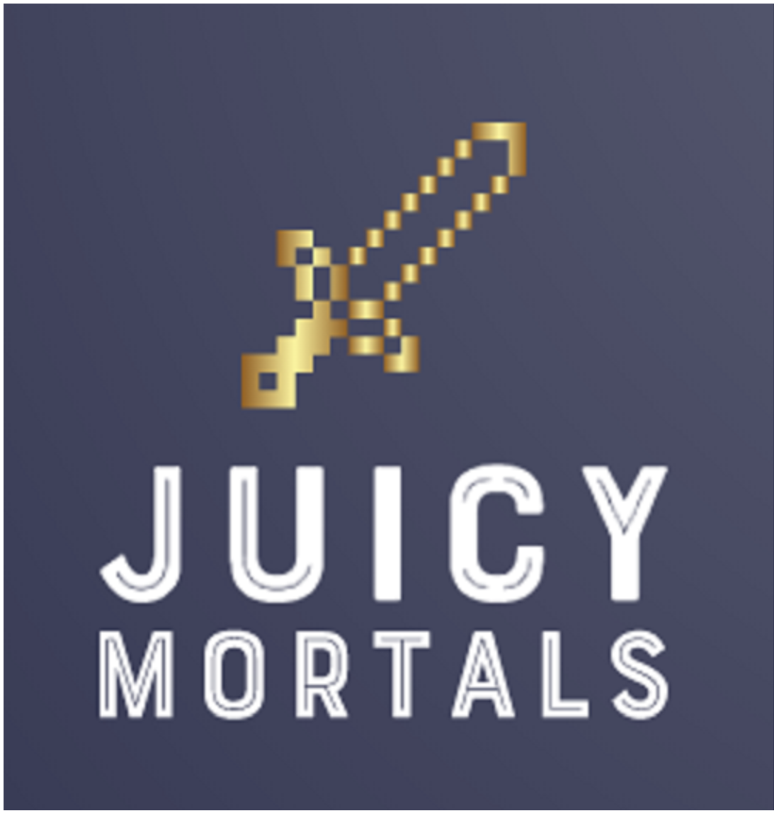 Juicy Mortals Logo