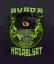 Avada Kadablyat Logo