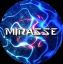 Mirasse Avatar