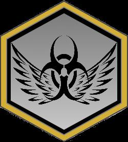 Biology4Freedom Logo