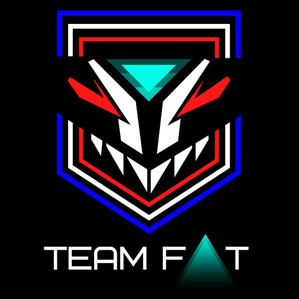 Team F@T Logo