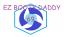 EZ Booty Daddy 69 Logo