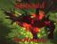StunnedInHeaven Logo