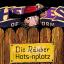 Die Räuber Hots-nPlotz Logo