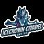 Icecrown Citadel Queens Logo
