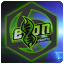 Exon-Elite Logo