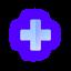 Heal Team Six Logo