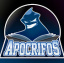 Apócrifos Logo