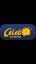 Celeb Gaming Logo