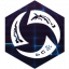 Nexus United Logo