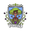 Treehouse Gaming Logo