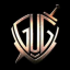 GubbaGaming Logo