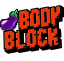 Body Block Crew Logo