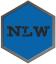 Nexus' Least Wanted Logo