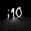 i10 gaming Logo