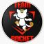 Team Rocket Logo