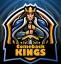 Comeback Kings Logo