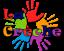 La Crèche Logo