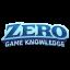Zero Game Knowledge Logo