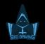 Epikk SFD Logo