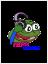 Pepega Gaming Logo