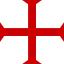 Last Crusaders Logo