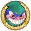 Lumpen_Sammler Logo