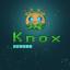 Knox Avatar